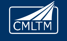 College of Medical Laboratory Technologists of Manitoba logo