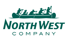 North West Company logo