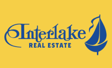 Interlake Real Estate logo