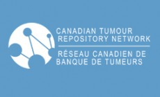 Canadian Tumour Repository Network logo